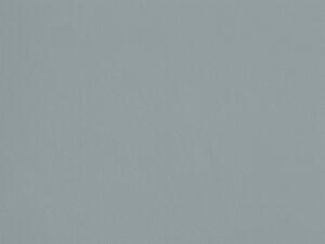 Lichen de granit - C03, Ressource Peintures
