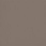Laurier Cuivre - C13, Ressource Peintures