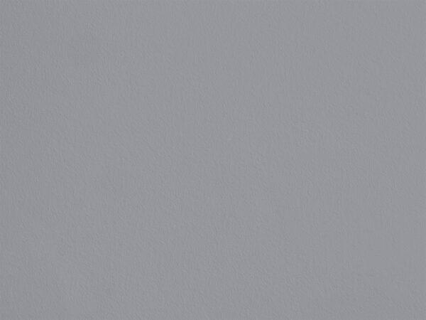 Lierre - C31, Ressource Peintures