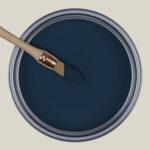 Cosmique - FOR05, Ressource Peintures
