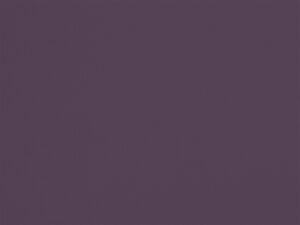 Vin Mauve - I05, Ressource Peintures