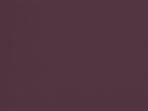 Vin Mauve - I06, Ressource Peintures
