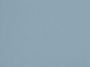 Bleu Palet - I15, Ressource Peintures
