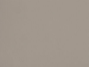 Gris Chaud - I21, Ressource Peintures