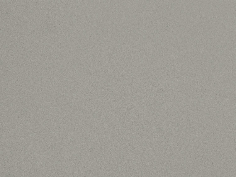 Gris Chaud - I22, Ressource Peintures