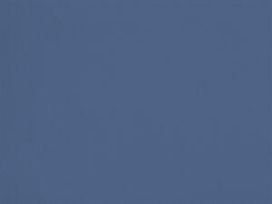 Bleu Avril - I36, Ressource Peintures