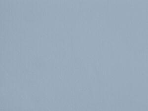 Bleu Averse - I37, Ressource Peintures