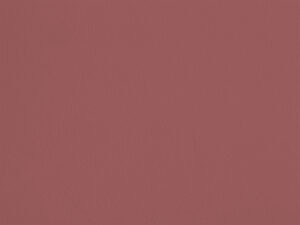 Rose Tapis - I44, Ressource Peintures