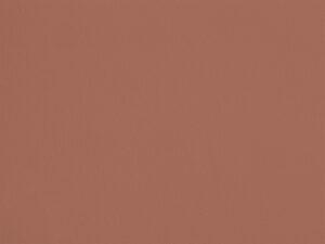 Terre Rose - I47, Ressource Peintures