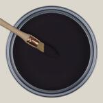 Caban - IT01, Ressource Peintures