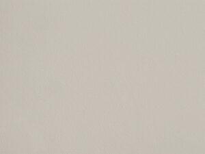 Lait d'amande - IT03, Ressource Peintures