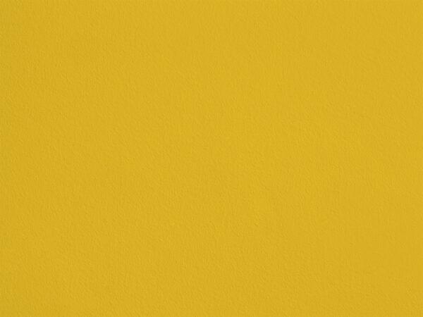 Jaune 2210 - IT05, Ressource Peintures
