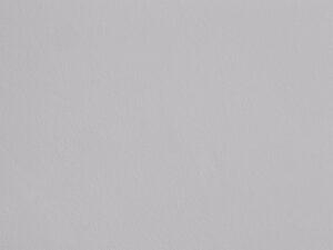 Gris 1610 - IT06, Ressource Peintures