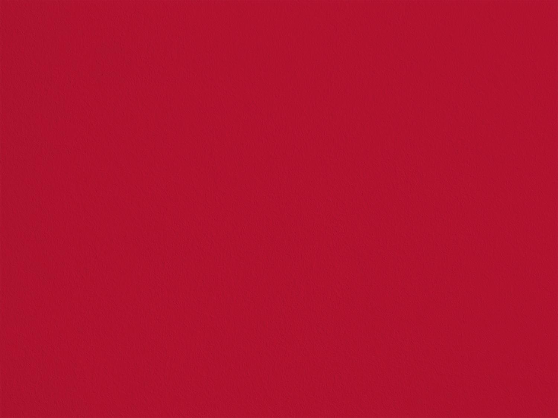 Rouge 1303 - IT07, Ressource Peintures