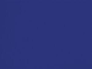 Odyssee - IT09, Ressource Peintures