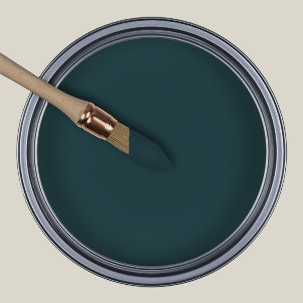 Entre deux Eaux - IT12, Ressource Peintures