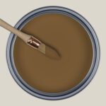 Brown Whisky - IT13, Ressource Peintures