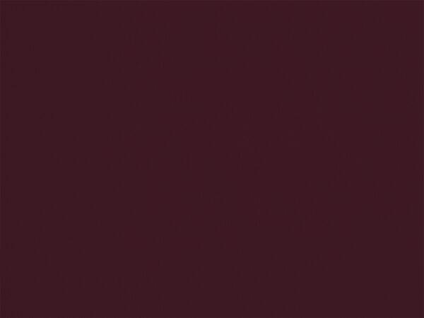 Rouge ébène - IT14, Ressource Peintures