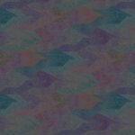 Papier Peint Ressource, Collection Faune & Flore, Motif Nuée, Variation NG02