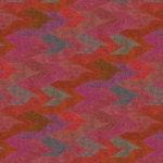 Papier Peint Ressource, Collection Faune & Flore, Motif Nuée, Variation NG03