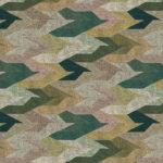 Papier Peint Ressource, Collection Faune & Flore, Motif Nuée, Variation NG05