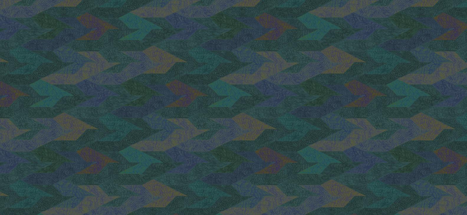 Papier Peint Ressource, Collection Faune & Flore, Motif Nuée, Variation NP01