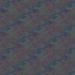 Papier Peint Ressource, Collection Faune & Flore, Motif Nuée, Variation NP02