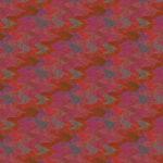 Papier Peint Ressource, Collection Faune & Flore, Motif Nuée, Variation NP03