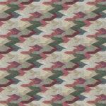 Papier Peint Ressource, Collection Faune & Flore, Motif Nuée, Variation NP04