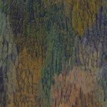 Papier Peint Ressource, Collection Faune & Flore, Motif Plumage, Variation PL02