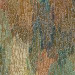 Papier Peint Ressource, Collection Faune & Flore, Motif Plumage, Variation PL04