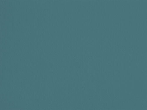 Norwegian Blue - POP17, Ressource Peintures