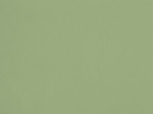 Ever Green - POP18, Ressource Peintures