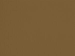 Golden Brown - POP21, Ressource Peintures