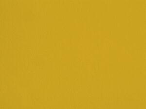 Sunbeam - POP22, Ressource Peintures