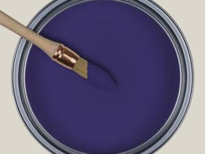Deep Purple - POP24, Ressource Peintures