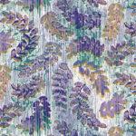 Papier Peint Ressource, Collection Faune & Flore, Motif Rameaux, Variation RG06