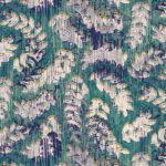 Papier Peint Ressource, Collection Faune & Flore, Motif Rameaux, Variation RG07