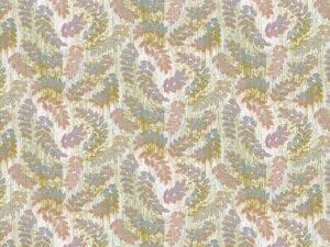 Papier Peint Ressource, Collection Faune & Flore, Motif Rameaux, Variation RP02