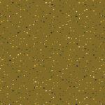 Papier Peint Ressource, Collection Faune & Flore, Motif Stella, Variation S05