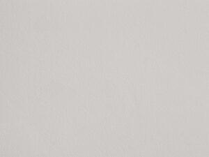 Neige - SL01, Ressource Peintures