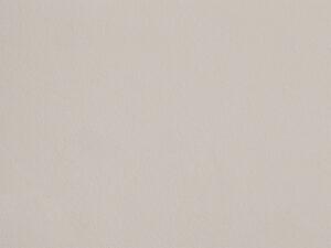 Chevrefeuille - SL02, Ressource Peintures