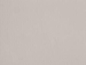 Craie - SL03, Ressource Peintures