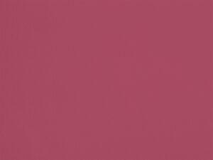 Malabar - SL15, Ressource Peintures