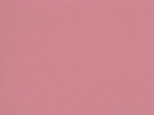 Rose d'Amour - SL17, Ressource Peintures