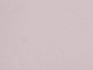 Baby Pink - SL18, Ressource Peintures
