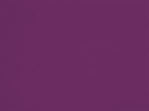 Lilas des Indes - SL20, Ressource