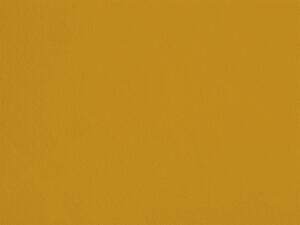 Curry - SL22, Ressource Peintures