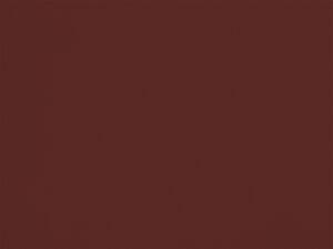 Écorce - SL26, Ressource Peintures