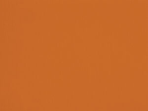 Carrot - VINT01, Ressource Peintures